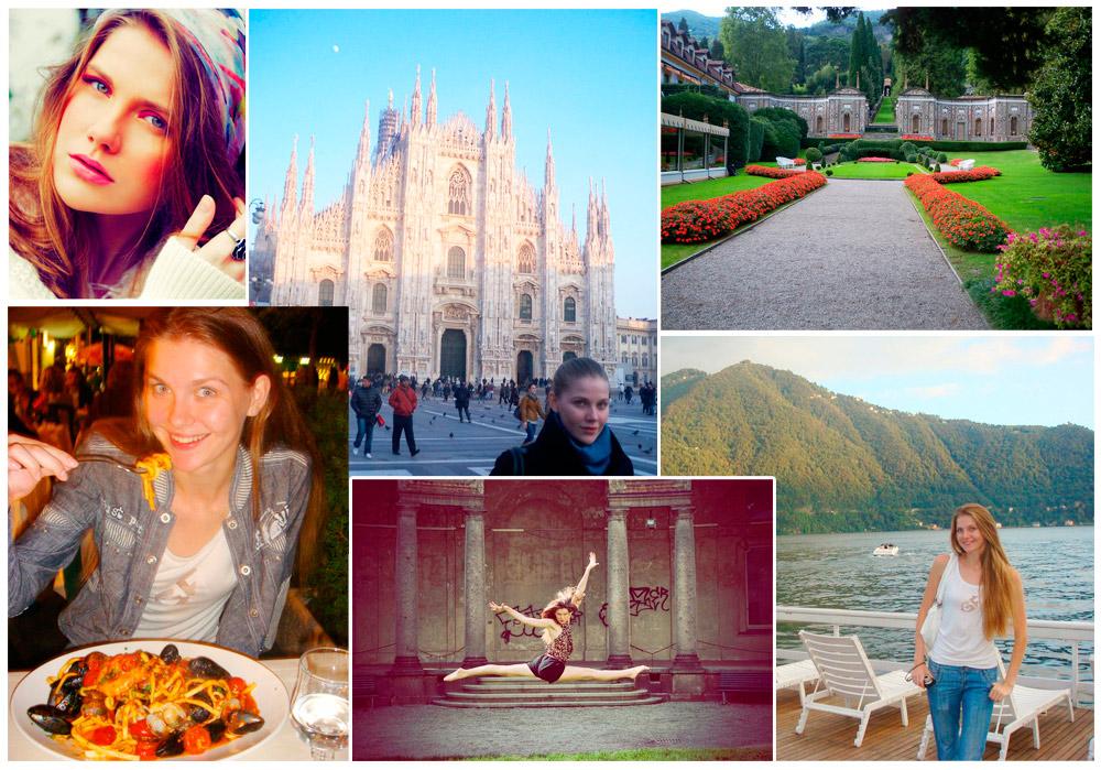Lapko Milan